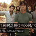 august_burns_red_sleddin_hill_holiday_album