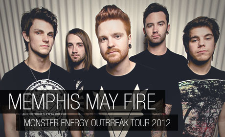 memphis-may-fire-monster-engery-outbreak-tour