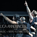 metallica-announces-orion-music-and-more-festival