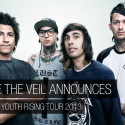 moshlounge-ptv-street-youth-rising-tour1