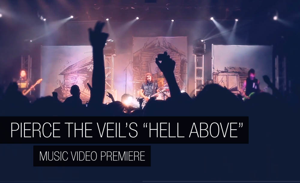 pierce-the-veil-hell-above-music-video-collide-with-the-sky