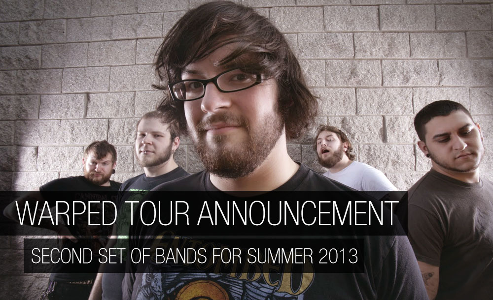 warped_tour_announces_second_set_of_bands