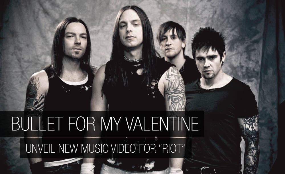 bfmv-unveil-new-music-video-for-riot (1)