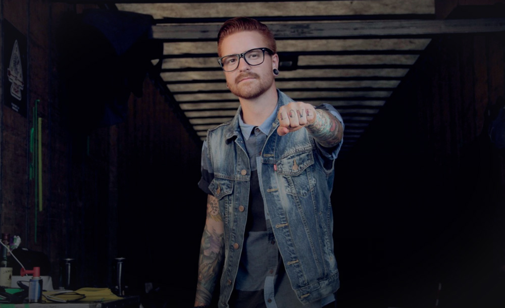 memphis-may-fire-matty-mullins-starts-solo-project