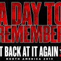 adtr_right_back_at_it_again_tour