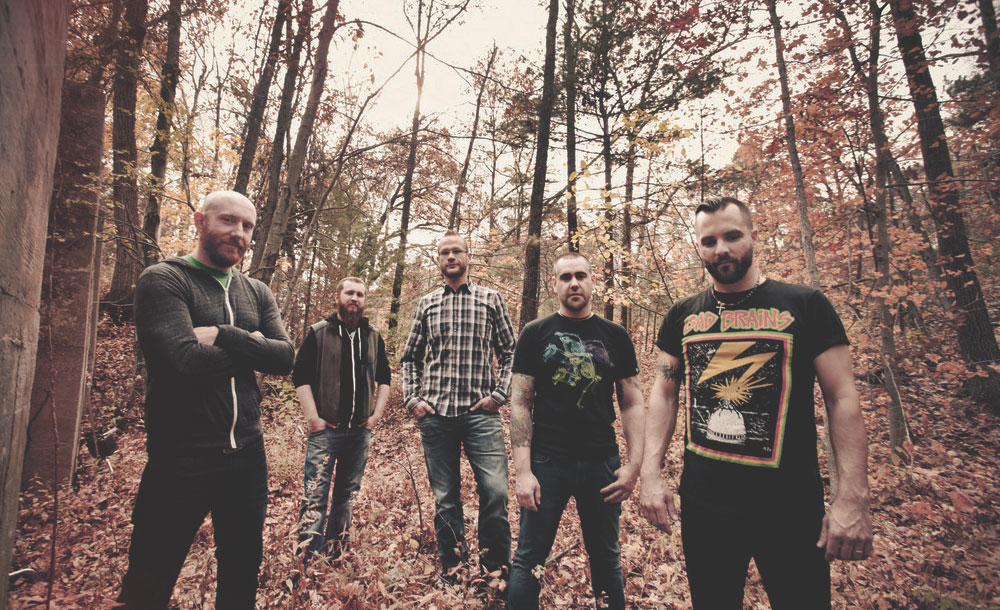 killswitch_engage_disarm_the_discent