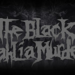 "The Black Dahlia Murder Releases New Song, ""Into the Everblack"""