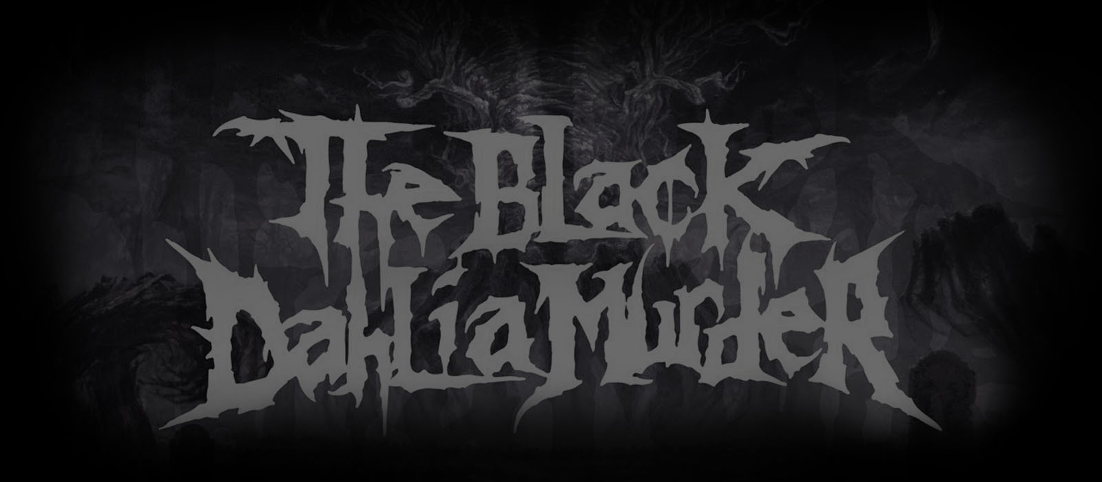 """The Black Dahlia Murder Releases New Song, """"Into the Everblack"""""""