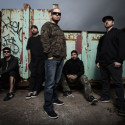 Hatebreed-CPM_2_72