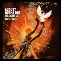 august-burns-red-rescue-and-restore-album-review