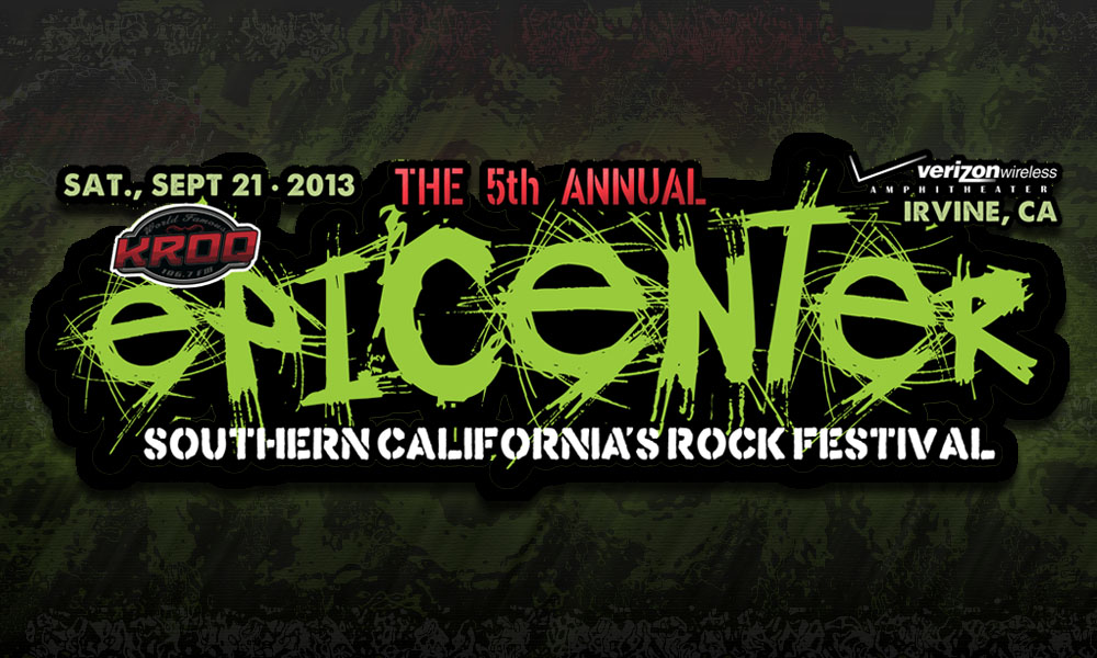 moshlounge-epicenter-announces-5th-annual-rock-festival