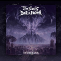The Black Dahlia Murder Everblack Album