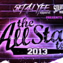 the_all_stars_tour_2013