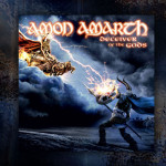 amon-amarth-deceiver-of-the-gods-album-review