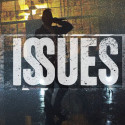 Issues - Hooligans
