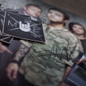 PassionPit Giveaway 01: Ice Nine Kills