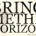 bring-me-the-horizon-uk-tour