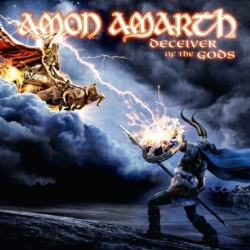 deceiver-of-the-gods-amon-amarth