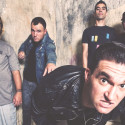 New Found Glory
