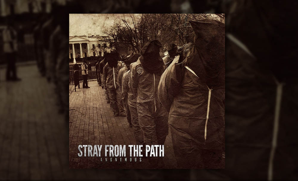 stray-from-the-path