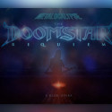 Dethklok: The Doomstar Requiem