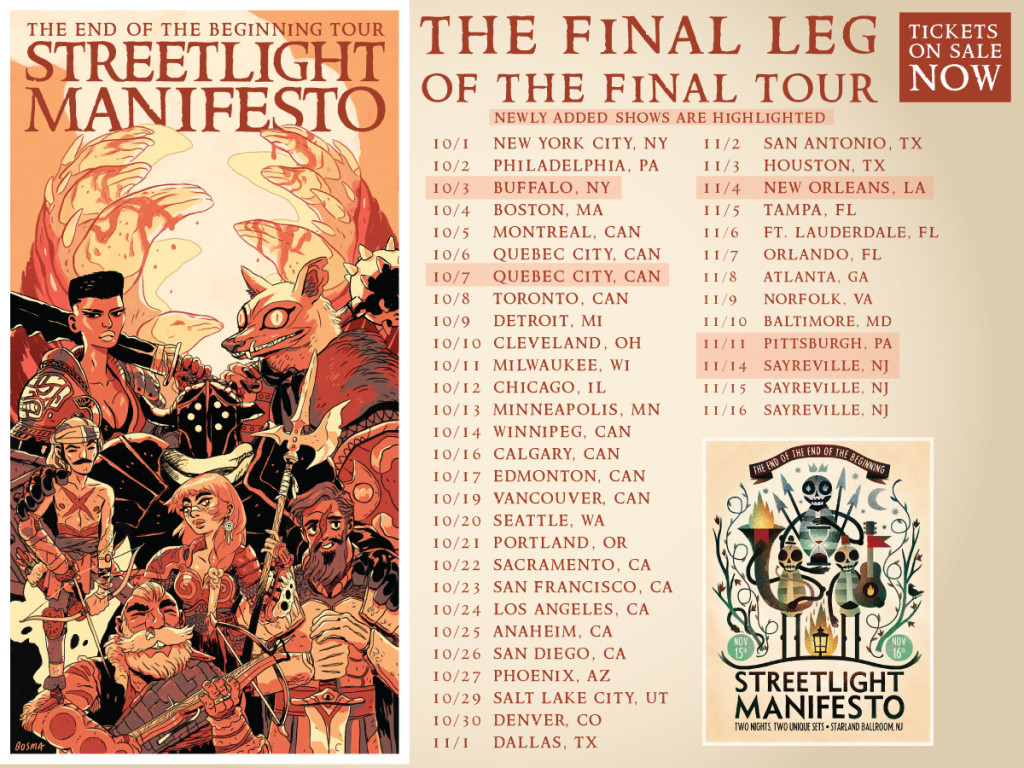 streetlight-manifesto-the-end-of-the-beginning-tour