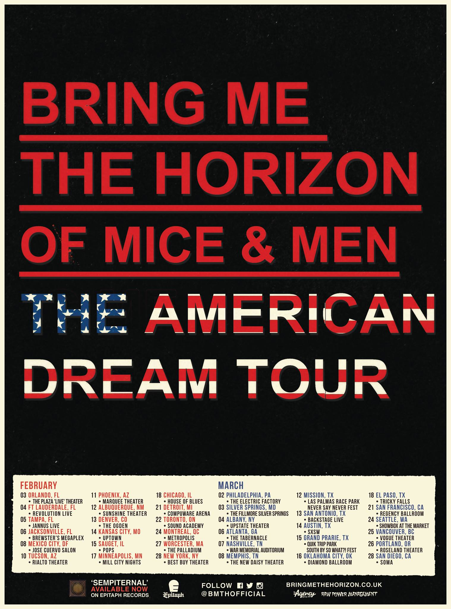 bring-me-the-horizon-of-mice-and-men-the-american-dream-tour