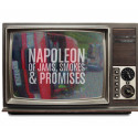 napoleon-of-jams-smokes-and-promises
