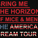 the-american-dream-tour