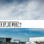 South By So What?! 2014
