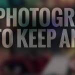 Upcoming Music Photographers of 2014